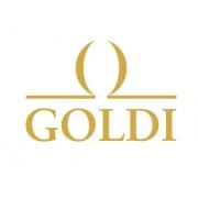 GOLDI (Израиль)
