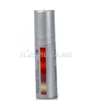 Устойчивая основа для макияжа Balance Teint Alcina - Balance Teint Long Lasting Foundation