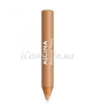 Маскирующий карандаш Alcina - Concealer Stick