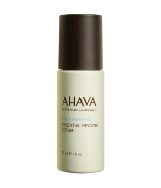 Восстанавливающая сыворотка  AHAVA - Essential Reviving Serum, 30мл.