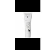 B Крем массажный нежный для лица ALCINA - B Massage Creme, 50 мл.