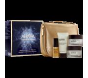 Подарочный набор Лакшери AHAVA - Kit Bright Skies Luxury Traveler