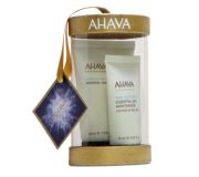 Подарочный набор Орнамент AHAVA - Bright&Merry Ornament Gold