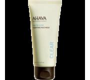Очищающая грязевая маска AHAVA - Purifying Mud Mask, 100мл.