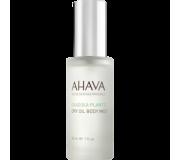Сухое масло для тела  AHAVA - Dry Oil Body Mist, 30мл.