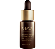 Концентрированная сыворотка Osmoter™ для кожи вокруг глаз AHAVA - Dead Sea Osmoter Eye Concentrate, 15мл.