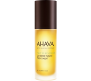 Extreme Крем ночной разглаживающий и повышающий упругость кожи AHAVA - Extreme Night Treatment, 30мл.