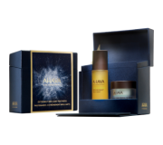 Подарочный набор Экстрим AHAVA - Kit Extremely Brilliant Partners