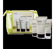 Набор Укрепляющий AHAVA - Anti-wrinkle & firming