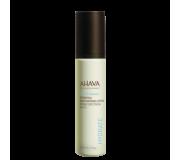 Крем легкий увлажняющий SPF 15 AHAVA - Essential Moisturizing Lotion SPF15, 50мл.