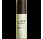 Восстанавливающая сыворотка  AHAVA - Essential Reviving Serum, 30мл.