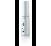 Лифтинг-основа для макияжа Balance Teint Alcina - Balance Teint Lifting Foundation