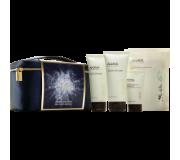 Подарочный набор Бриллианс AHAVA - Kit Mineral Brilliance