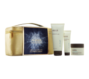 Подарочный набор Глоу AHAVA - Kit Mineral Essential Glow