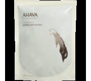 Грязь Мертвого Моря натуральная AHAVA - Natural Dead Sea Mud, 400г.