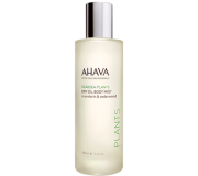 Сухое масло для тела Мандарин/Кедр AHAVA - Dry Oil Body Mist, 100мл.