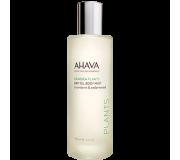 Сухое масло для тела Мандарин/Кедр AHAVA - Dry Oil Body Mist, 100мл.