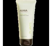 Крем для тела, повышающий упругость кожи AHAVA - Firming Body Cream, 200мл.