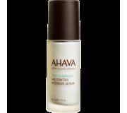 Сыворотка омолаживающая интенсивная  AHAVA - Age Control Intensive Serum, 30мл.