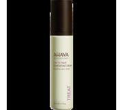 Успокаивающий крем для лица для чувствительной кожи AHAVA - Comforting Cream, 50мл.