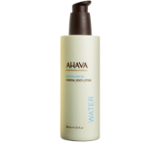 Лосьон для тела минеральный AHAVA - Mineral Body Lotion, 250мл.